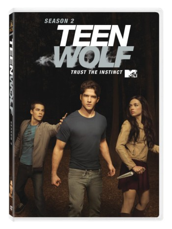TEEN_WOLF_SEASON_2_DVD1-562x750.jpg
